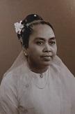 ဒေါ်ခင်ကြည်(၁၉၁၂-၁၉၈၈)